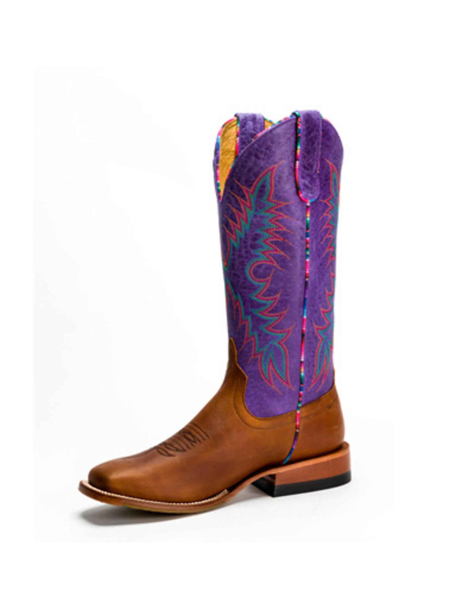 Boots-Women MACIE BEAN M9161