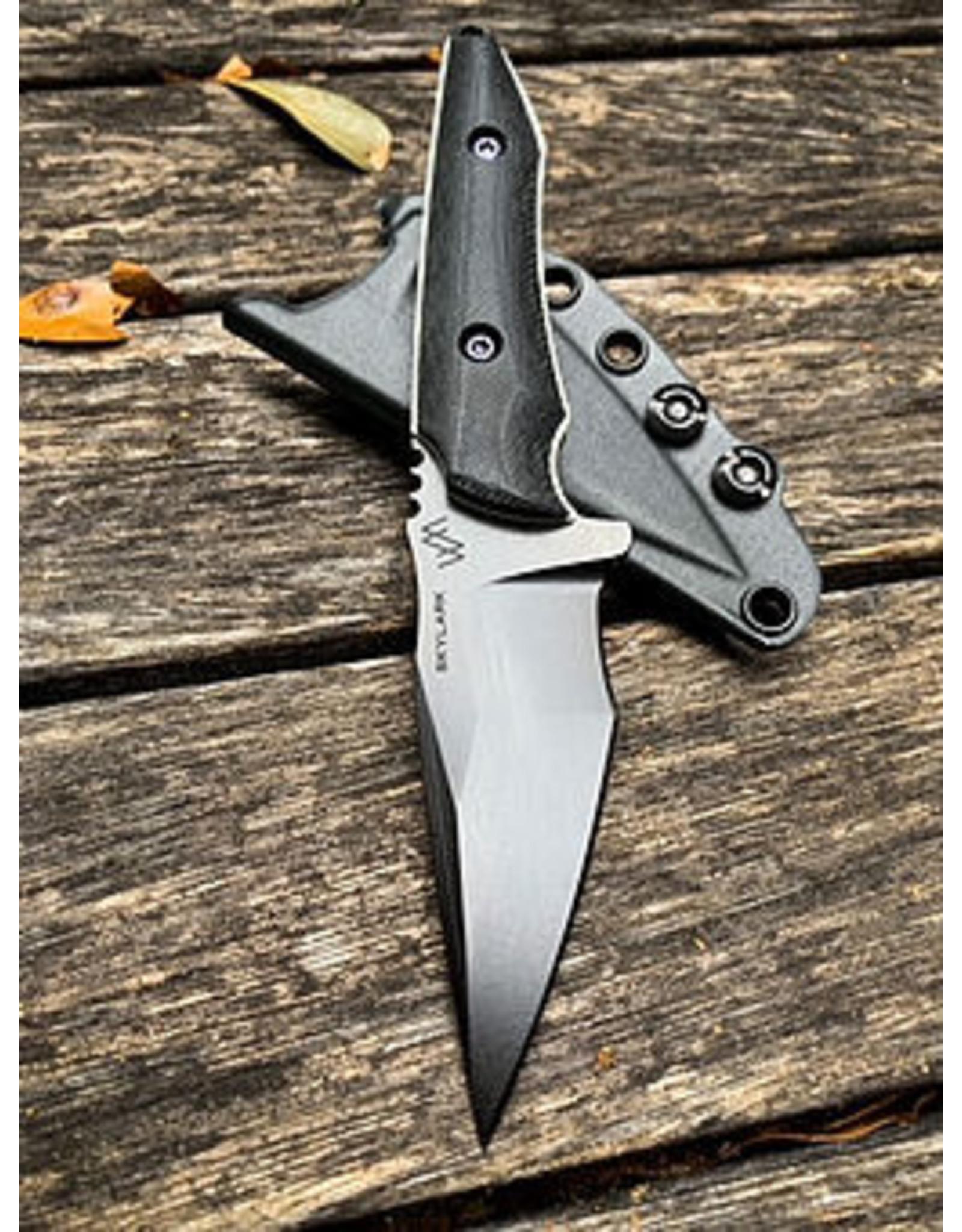 Knives WELMade Knives