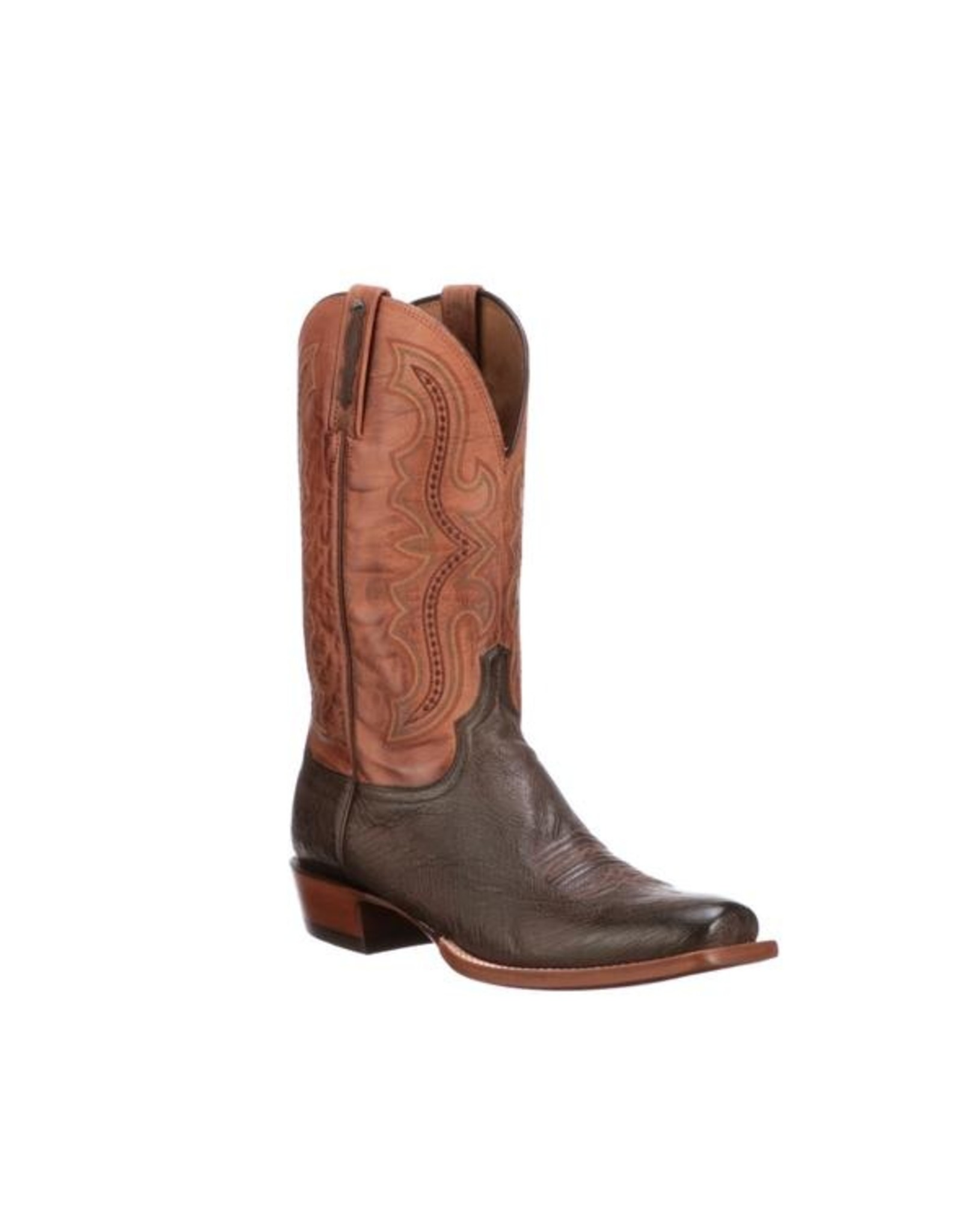 Boots-Men LUCCHESE CL1094.Q8 Cecil