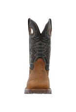 Boots-Men ROCKY RKW0356 Legacy 32 STEEL