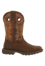 Boots-Men ROCKY RKW0355 Legacy 32