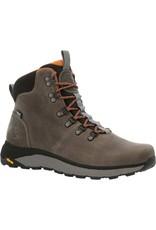 Boots-Men ROCKY RKS0533 SUMMIT ELITE