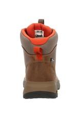 Boots-Men ROCKY RKS0532 SUMMIT ELITE