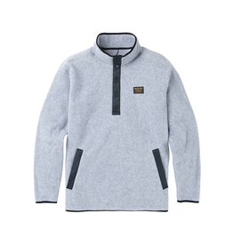 Burton Burton Hearth Fleece Men's