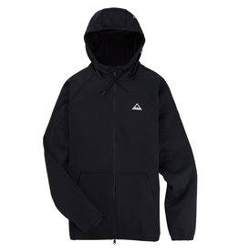 Burton Men's Crown Weatherproof Full-Zip