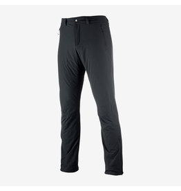 SALOMON Salomon Nova Pant Men's