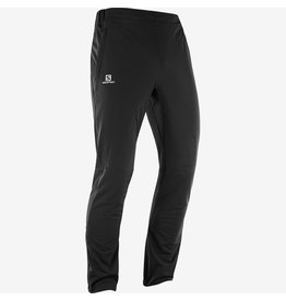 SALOMON Salomon Agile Warm Pant Men's