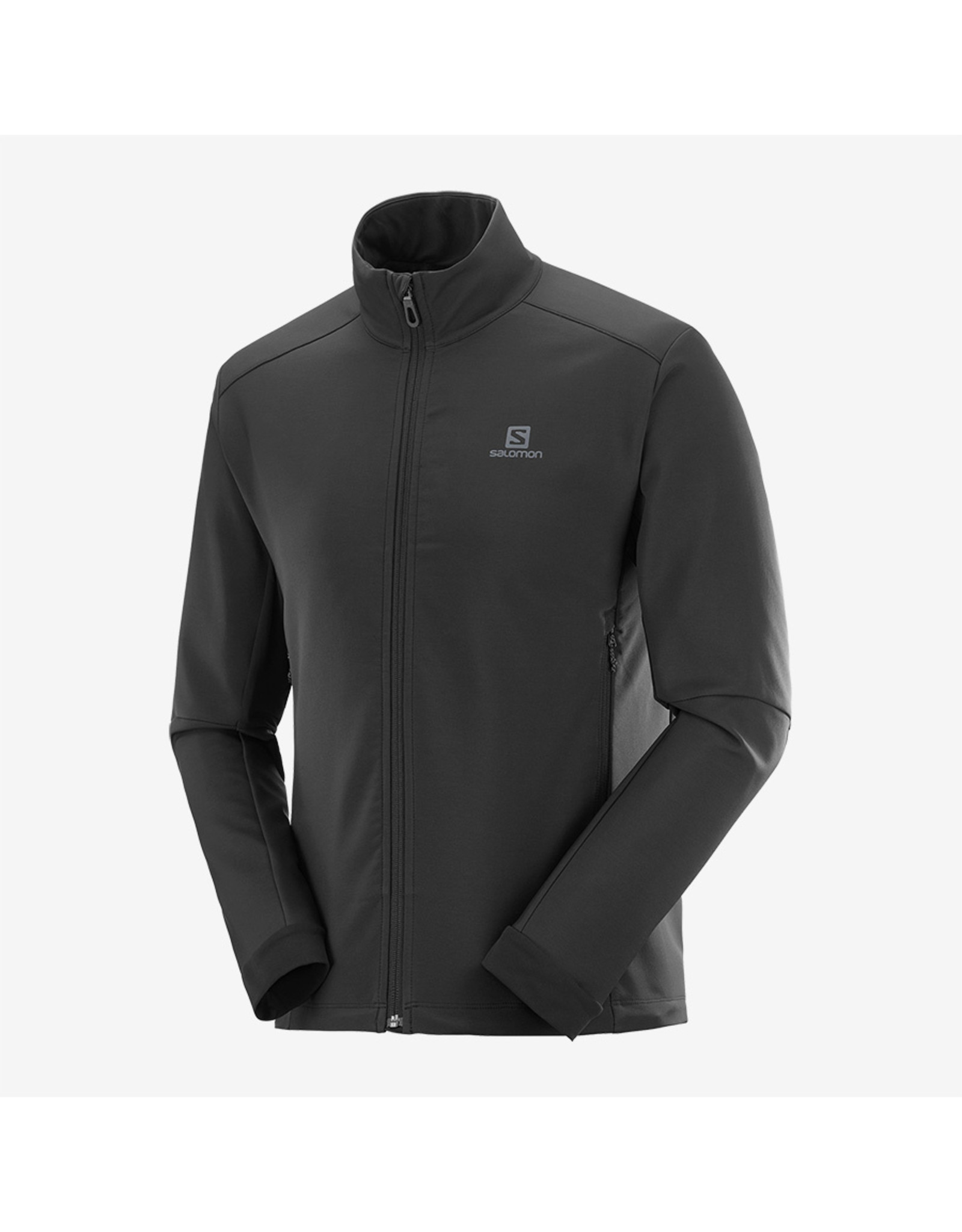 SALOMON Salomon Agile Softshell Jacket Men's