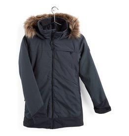 Burton Women's Burton Lelah Jacket