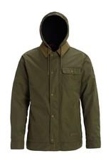 Burton Burton Dunmore Jacket Men's