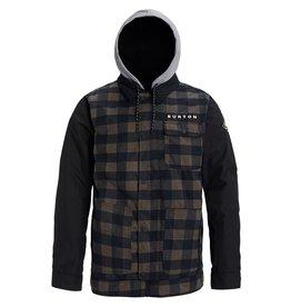 Burton Men's Burton Dunmore Jacket