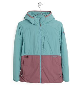 Burton Burton Multipath Insulated Jacket Women's