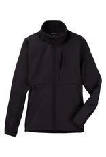 Burton Women's Burton Multipath Full-Zip Fleece