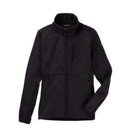 Burton Burton Multipath F/Z Fleece Women's
