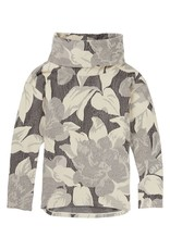 Burton Women's Burton Ellmore Premium Pullover Sweatshirt