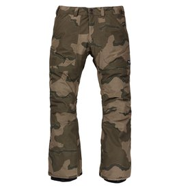 Burton Burton GORE‑TEX Ballast Pant Men's