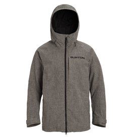Burton Men's Burton GORE‑TEX Radial Insulated Jacket