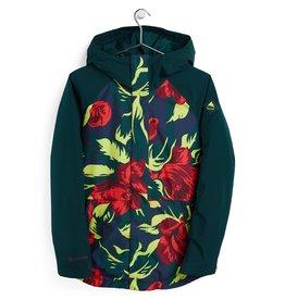 Burton Burton GORE‑TEX Kaylo Jacket Women's