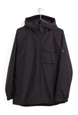 Burton Men's Burton Portal Jacket