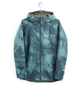 Burton Men's Burton Portal Jacket