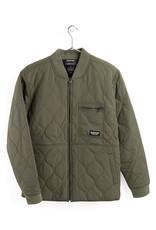 Burton Burton Mallet Jacket Men's