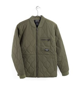 Burton Men's Burton Mallet Jacket