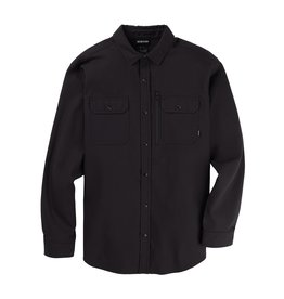 Burton Burton Brighton Performance Flannel Men's