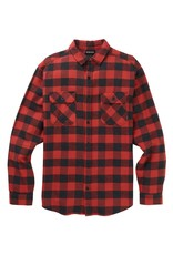 Burton Burton Brighton Flannel Men's