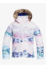 ROXY American Pie Snow Jacket
