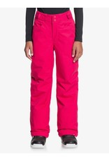 ROXY Roxy Backyard Snow Pants