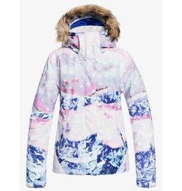 ROXY Jet Ski SE Snow Jacket