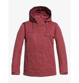 ROXY Billie Snow Jacket