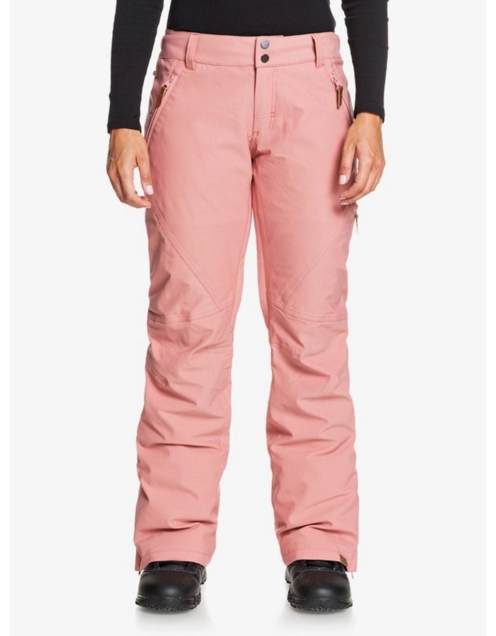 ROXY Cabin Shell Snow Pants