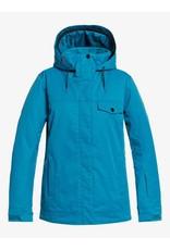ROXY Roxy Billie Snow Jacket