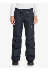 ROXY Nadia Short Snow Pants