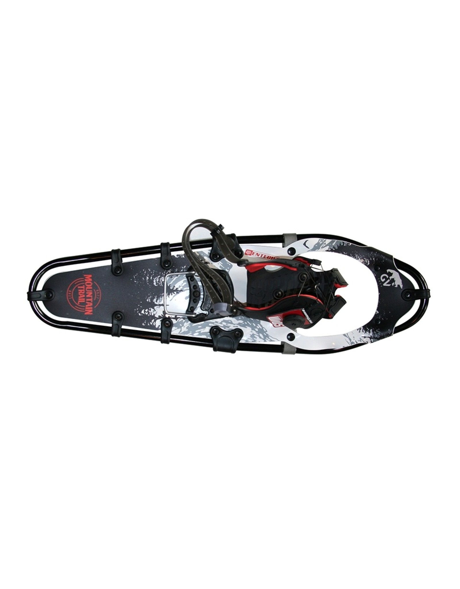 GV GV Mountain Trail Spin Snowshoe's