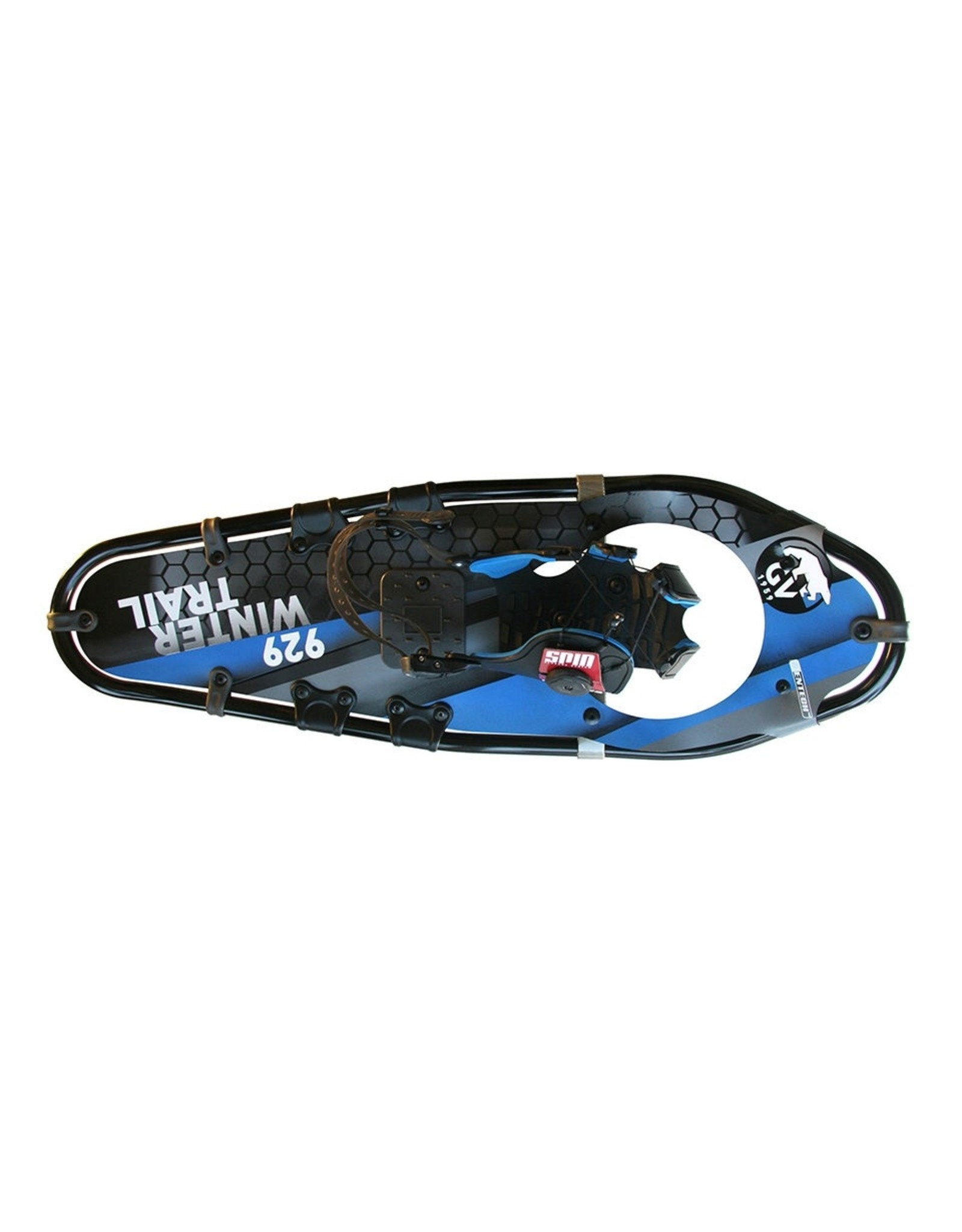 GV GV Trail Spin Snowshoe's