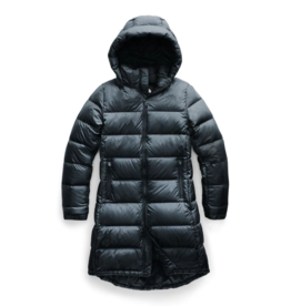The North Face The North Face Metropolis Parka III Women's
