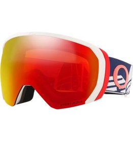 Oakley Oakley Flight Path XL Kilde SIG Attacking Viking w/Prizm Torch GBL