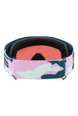 Oakley Oakley Line Miner XM Pink Camo w/Prizm Sapphire