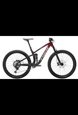 TREK 2021 Trek Fuel Ex 8 GX Med 29 Rage Red To Dnister Black Fade