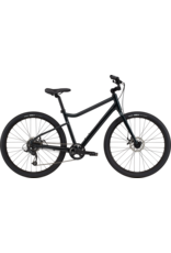 Cannondale 2021 Cannondale Treadwell 3 Large