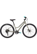 Cannondale 2021 Cannondale Treadwell 2 Remixte Small