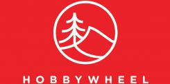 Hobby Wheel