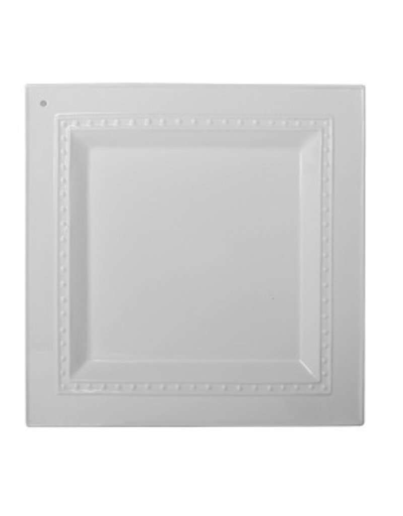 Nora Fleming - Square Platter