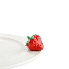 Nora Fleming Nora Fleming - Juicy Fruit Mini