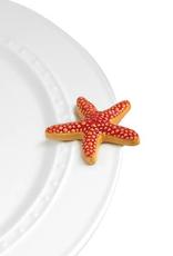 Nora Fleming - Sea Star - Starfish Mini