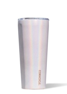 Corkcicle Sparkle Unicorn Magic Tumbler - 24 oz.