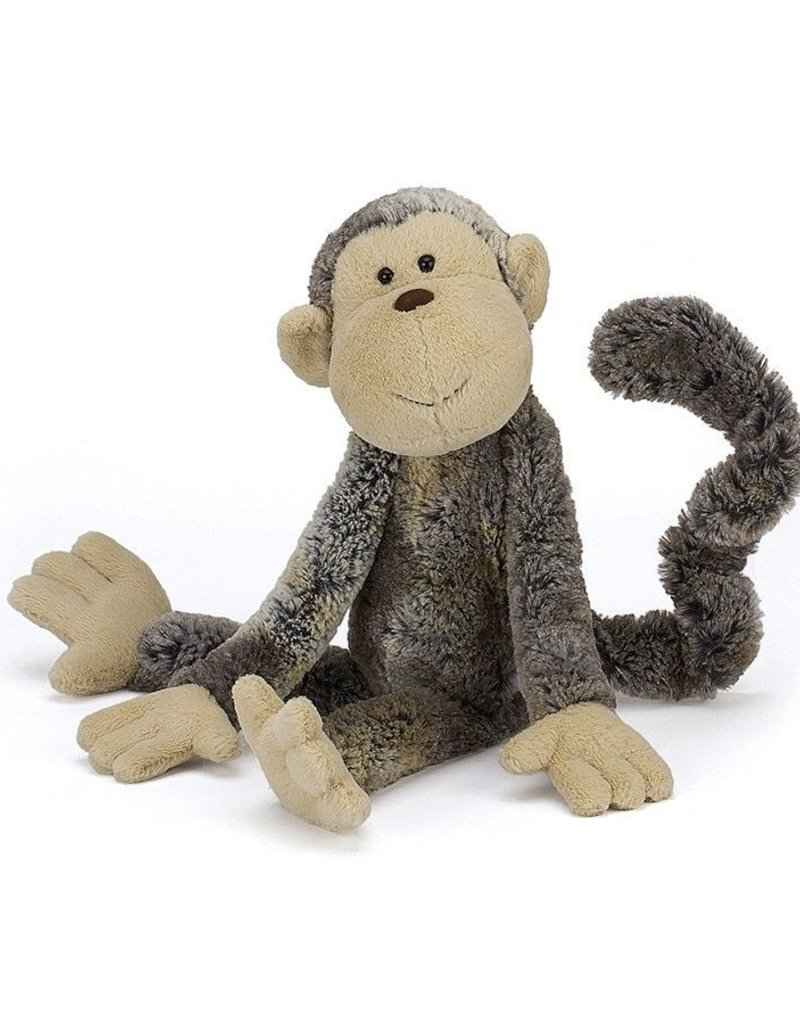 Jellycat Jellycat Mattie Monkey