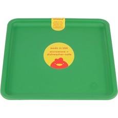 Lollaland Plate - Green